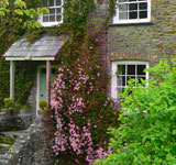 Home Farm Accommodation